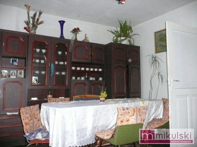 Dom na sprzedaż Stargard, Śródmieście  93m2 Foto 5