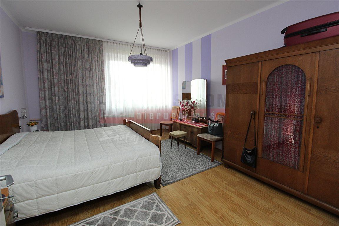 Dom na sprzedaż Krapkowice, otmęt  275m2 Foto 6