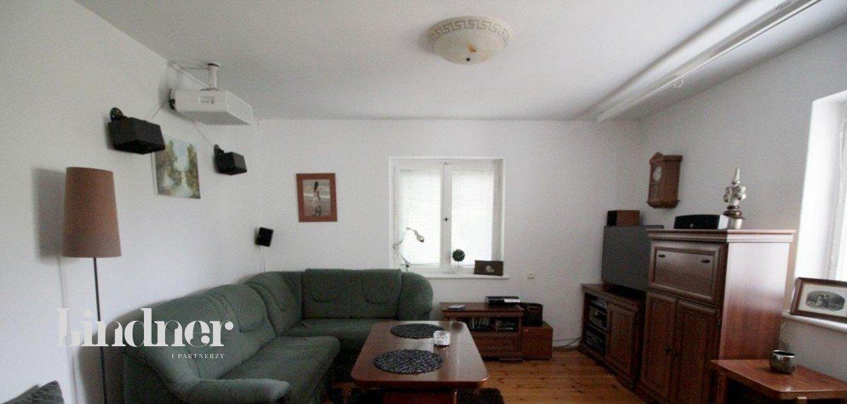 Dom na sprzedaż Gdańsk, Wrzeszcz, Grodzieńska  180m2 Foto 7