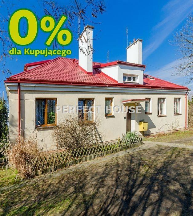 Lokal użytkowy na sprzedaż Warszawa, Włochy, Opacz Wielka, Szyszkowa  2641m2 Foto 6