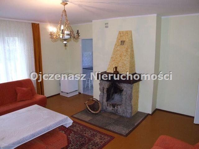 Lokal użytkowy na sprzedaż Koronowo, Pieczyska  1500m2 Foto 12