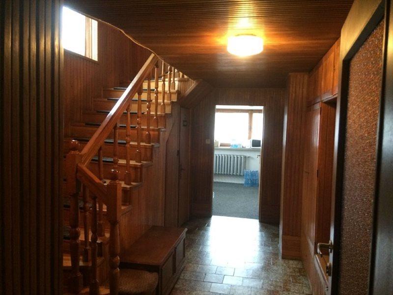 Dom na sprzedaż Warszawa, Włochy, Okęcie  190m2 Foto 6