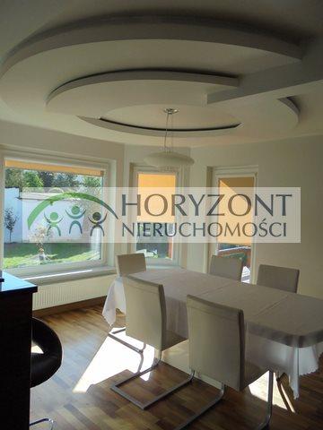 Dom na sprzedaż Gdynia, Cisowa  270m2 Foto 2