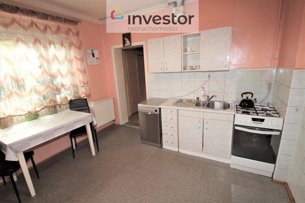 Dom na sprzedaż Bełchatów  180m2 Foto 13