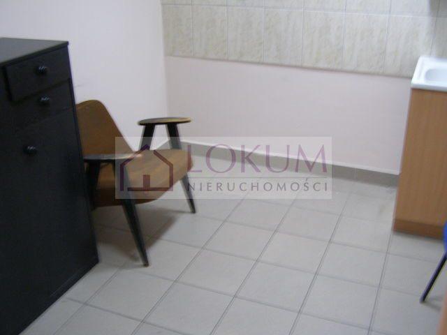 Lokal użytkowy na wynajem Lublin, Węglin  84m2 Foto 5