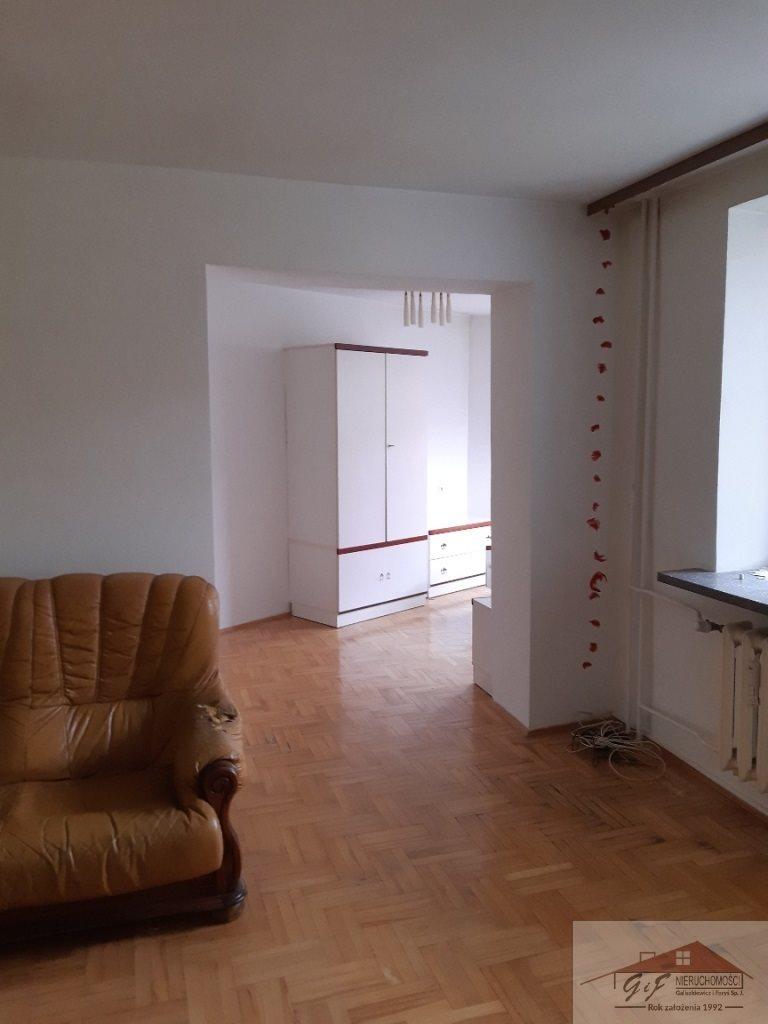Mieszkanie na sprzedaż Przemyśl, Lwowska  91m2 Foto 5