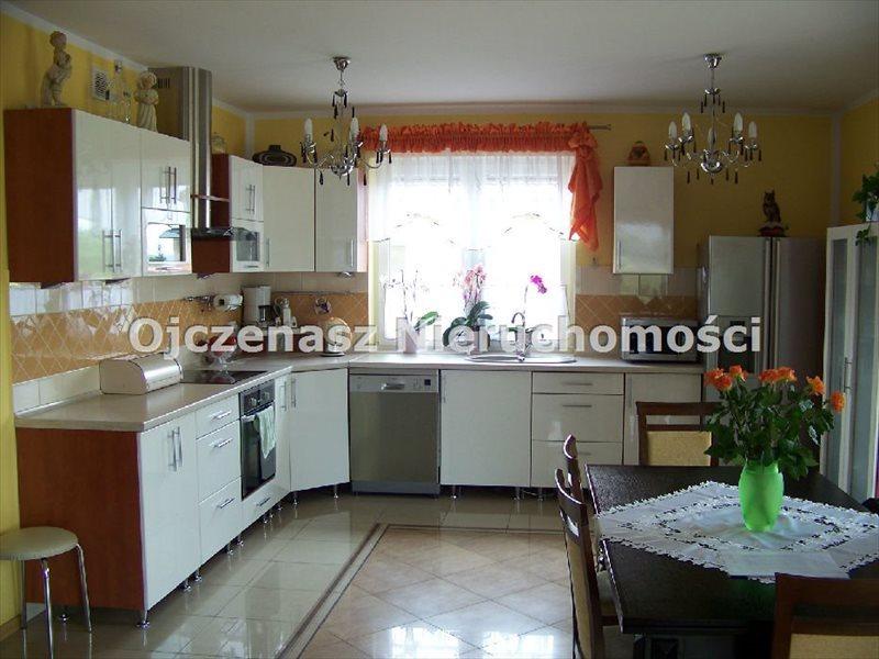 Dom na sprzedaż Lisi Ogon  230m2 Foto 4
