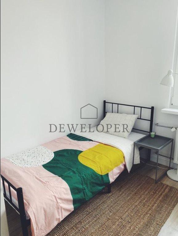 Mieszkanie trzypokojowe na sprzedaż Katowice, Załęże, Gliwicka  55m2 Foto 1