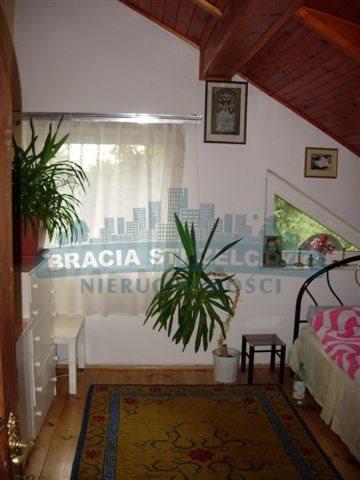 Dom na sprzedaż Raszyn  350m2 Foto 4