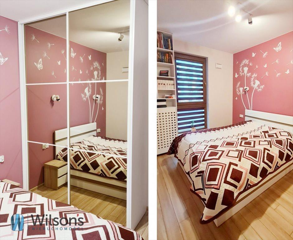 Mieszkanie dwupokojowe na sprzedaż Warszawa, Wola, Jana Kazimierza  38m2 Foto 12