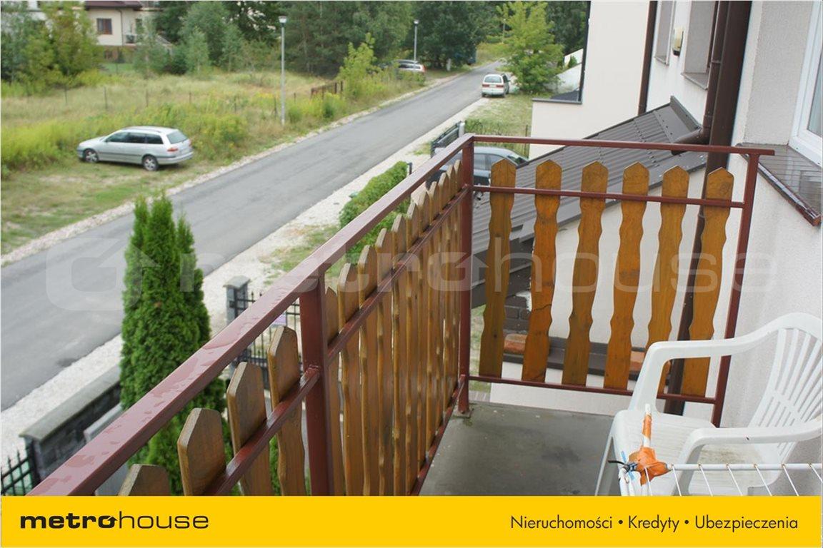 Mieszkanie na sprzedaż Warszawa, Wesoła, Rodziewiczówny  112m2 Foto 5
