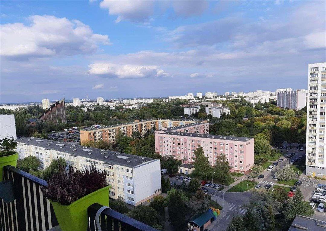 Mieszkanie trzypokojowe na sprzedaż Poznań, Rataje, Armii Krajowej, 98  54m2 Foto 12