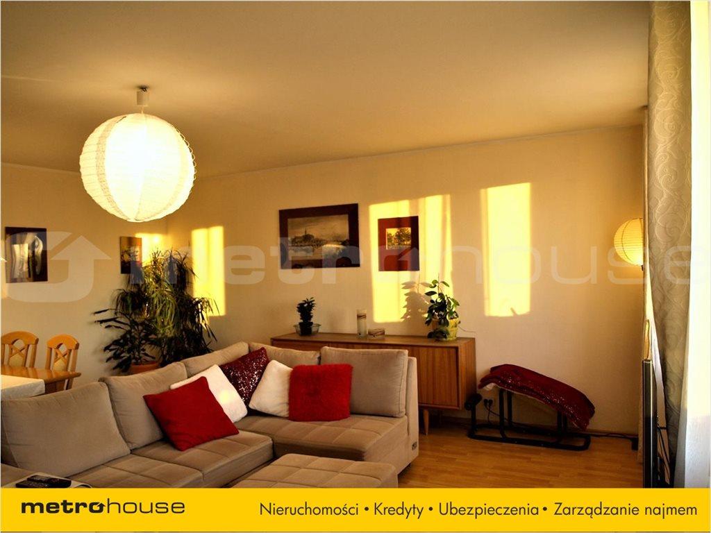 Mieszkanie dwupokojowe na sprzedaż Jelenia Góra, Jelenia Góra, Noskowskiego  53m2 Foto 3