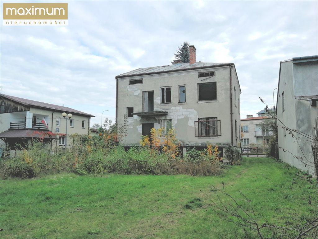 Dom na sprzedaż Biłgoraj  2632m2 Foto 10