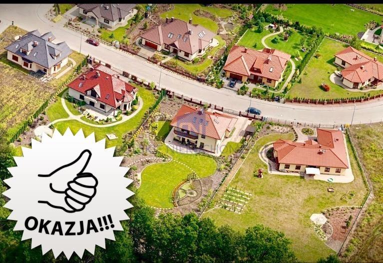 Dom na sprzedaż Wrocław, Fabryczna  312m2 Foto 1
