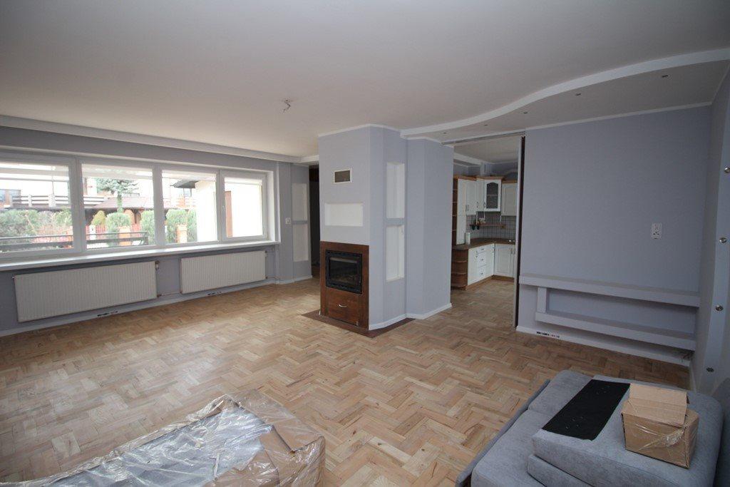 Dom na sprzedaż Rzeszów, Sasanki  279m2 Foto 3