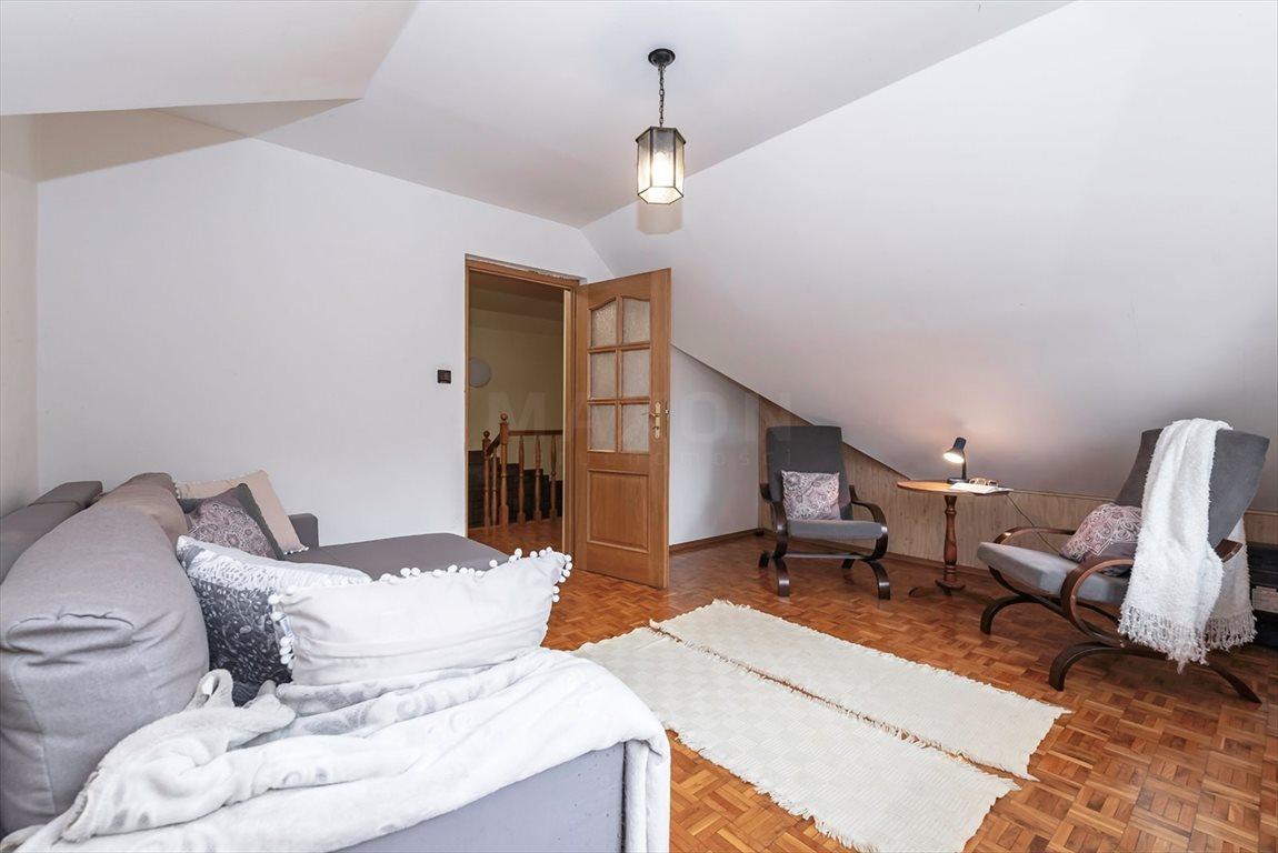 Dom na sprzedaż Laskowizna  165m2 Foto 12