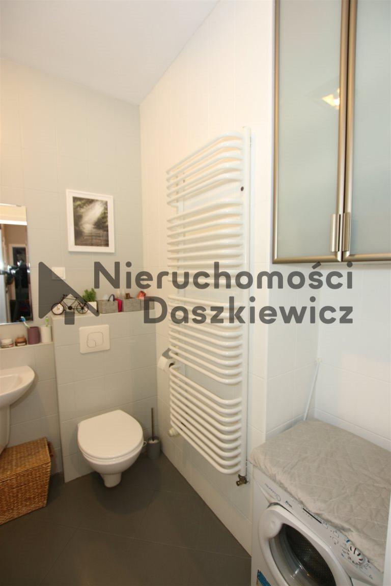 Mieszkanie dwupokojowe na sprzedaż Warszawa, Ursynów, Kabaty, Wańkowicza  46m2 Foto 12