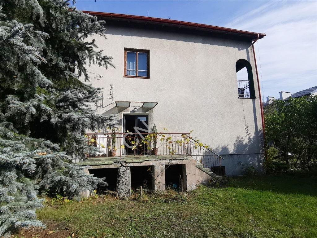 Dom na sprzedaż Warszawa, Rembertów  450m2 Foto 4