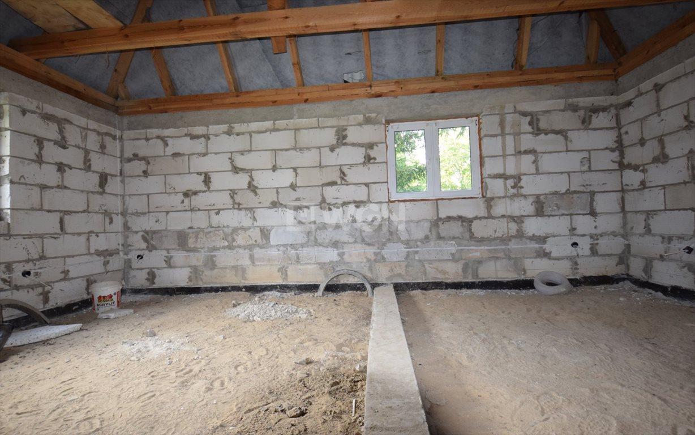 Dom na sprzedaż Miączyn, Miączyn  97m2 Foto 10
