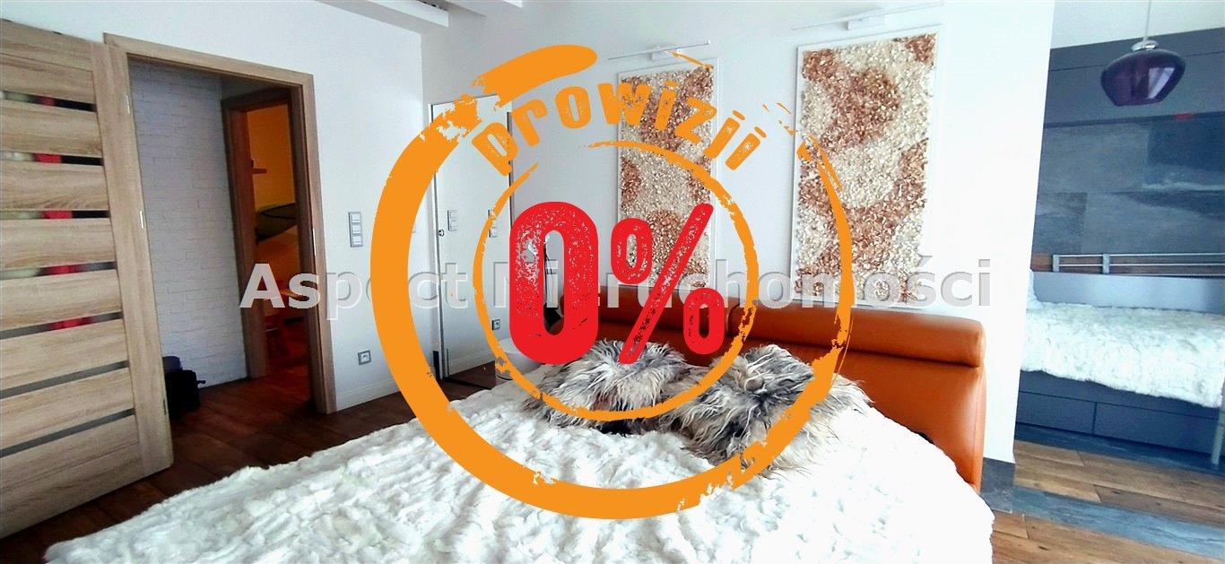 Dom na sprzedaż BYTOM, SZOMBIERKI, SREBRNE STAWY  205m2 Foto 11