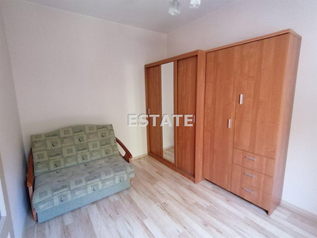 Mieszkanie na wynajem Łódź, Śródmieście, Wierzbowa  38m2 Foto 8