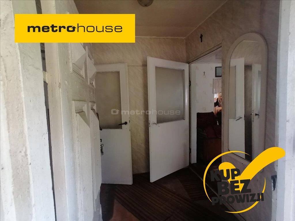 Dom na sprzedaż Stare Hołowczyce, Sarnaki  72m2 Foto 1