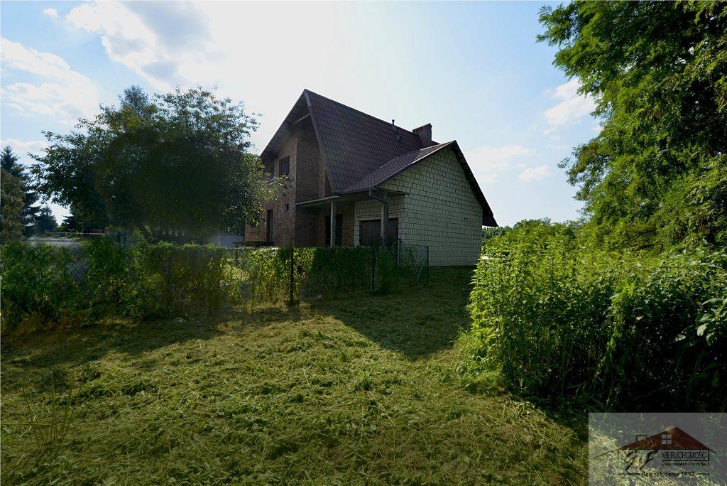 Dom na sprzedaż Jarosław, ks. Stanisława Stojałowskiego  280m2 Foto 8