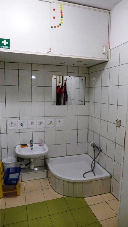 Mieszkanie dwupokojowe na sprzedaż Warszawa, Praga-Południe, Gocław, Emila Fieldorfa  43m2 Foto 7