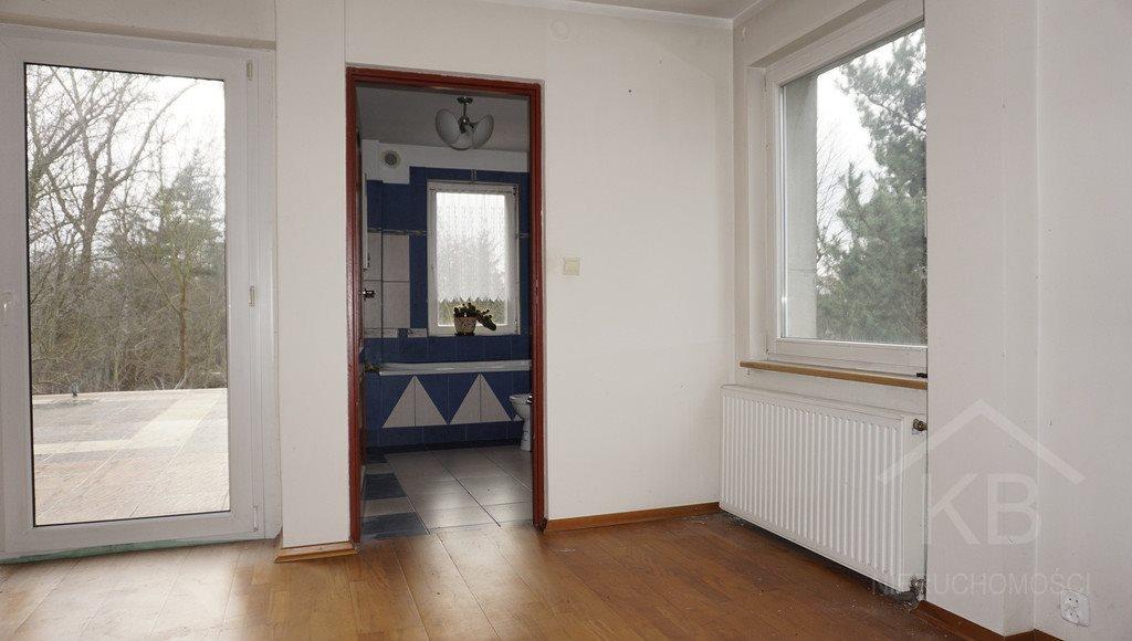 Dom na sprzedaż Szczecin, Dąbie  512m2 Foto 4