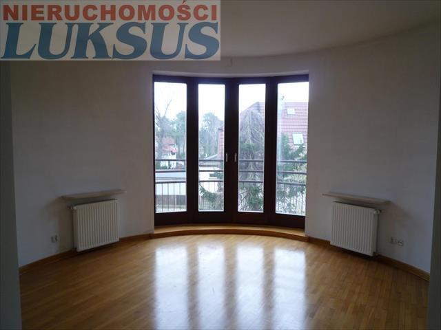 Dom na sprzedaż Piaseczno, Zalesie Dolne  427m2 Foto 11