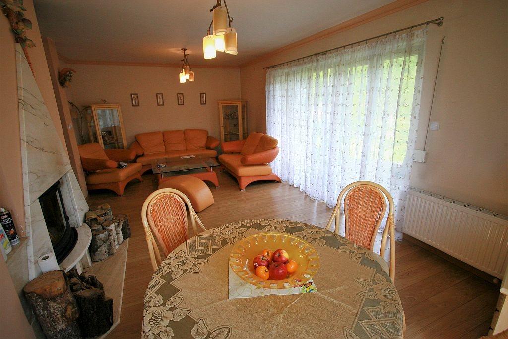 Dom na sprzedaż Wisła  159m2 Foto 6