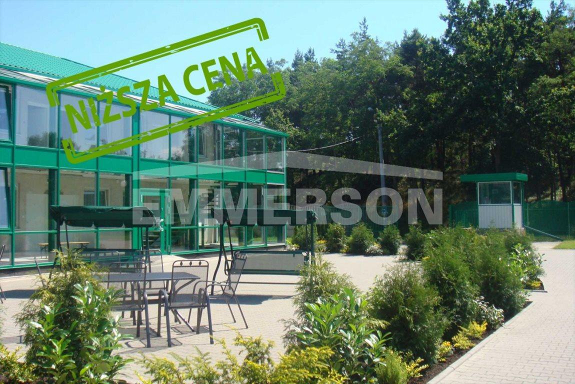 Lokal użytkowy na sprzedaż Marki  2000m2 Foto 2