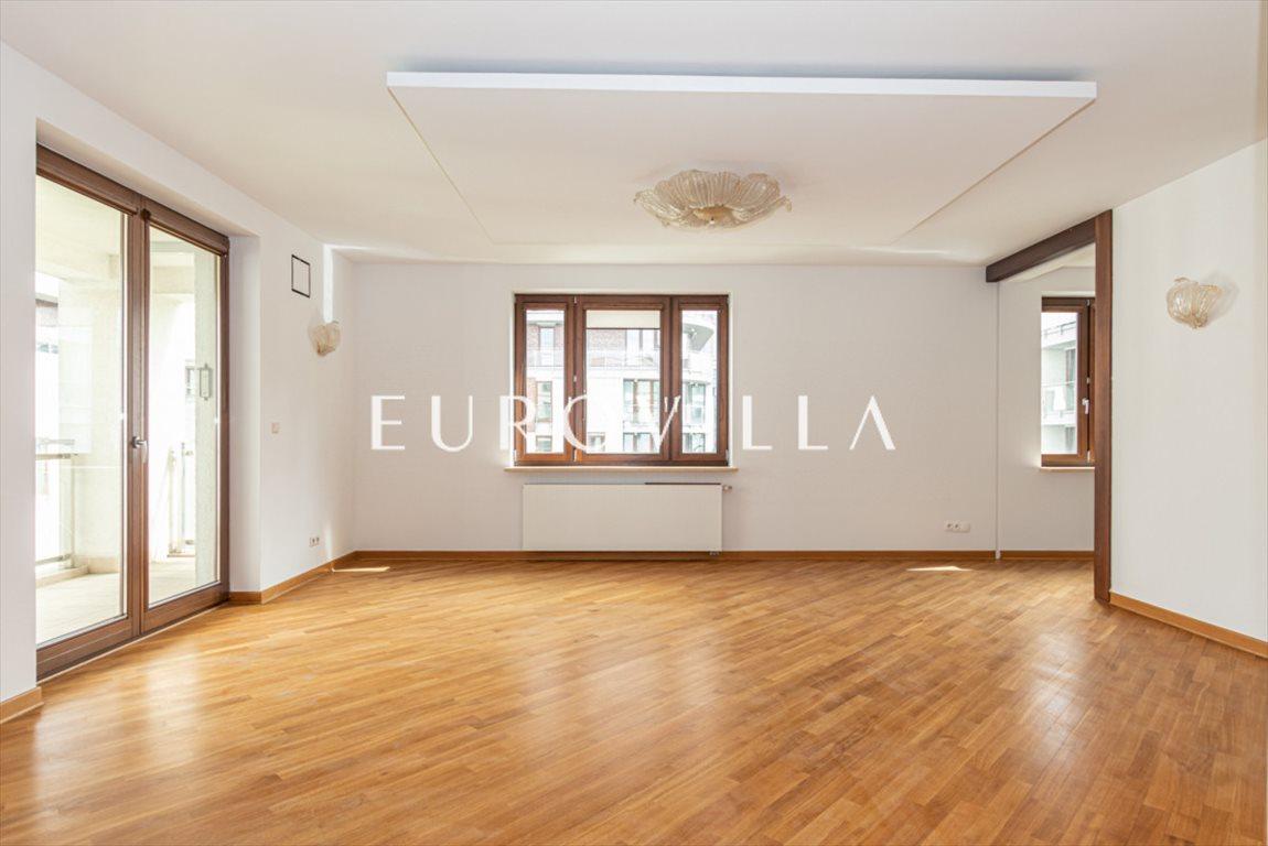 Mieszkanie na sprzedaż Warszawa, Śródmieście Powiśle, Leona Kruczkowskiego  153m2 Foto 8
