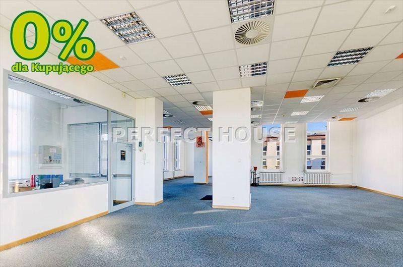 Lokal użytkowy na sprzedaż Bydgoszcz, Tadeusza Jordana-Rozwadowskiego  3040m2 Foto 8