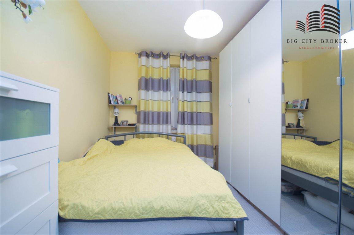 Mieszkanie na sprzedaż Lublin, Helenów, Baśniowa  164m2 Foto 4