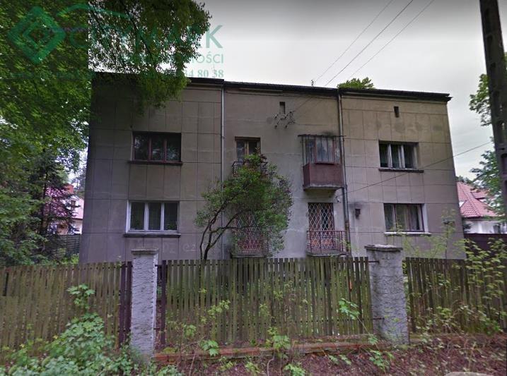 Dom na sprzedaż Warszawa, Wawer, Radość  600m2 Foto 1