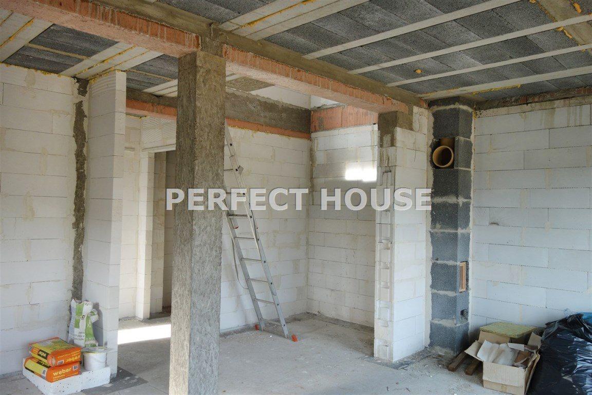 Dom na sprzedaż Kaźmierz  102m2 Foto 9