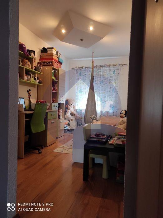 Mieszkanie trzypokojowe na sprzedaż Szczytnica  73m2 Foto 7
