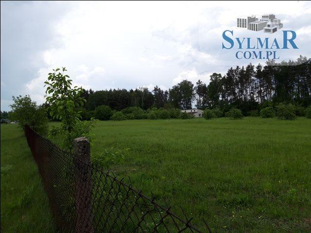 Działka budowlana na sprzedaż Góra Kalwaria, Karolina  3665m2 Foto 4