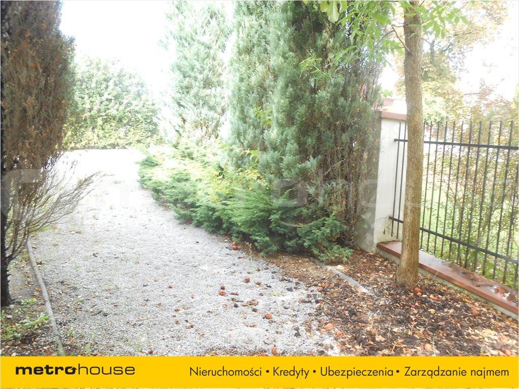 Dom na sprzedaż Skierniewice, Skierniewice  250m2 Foto 5