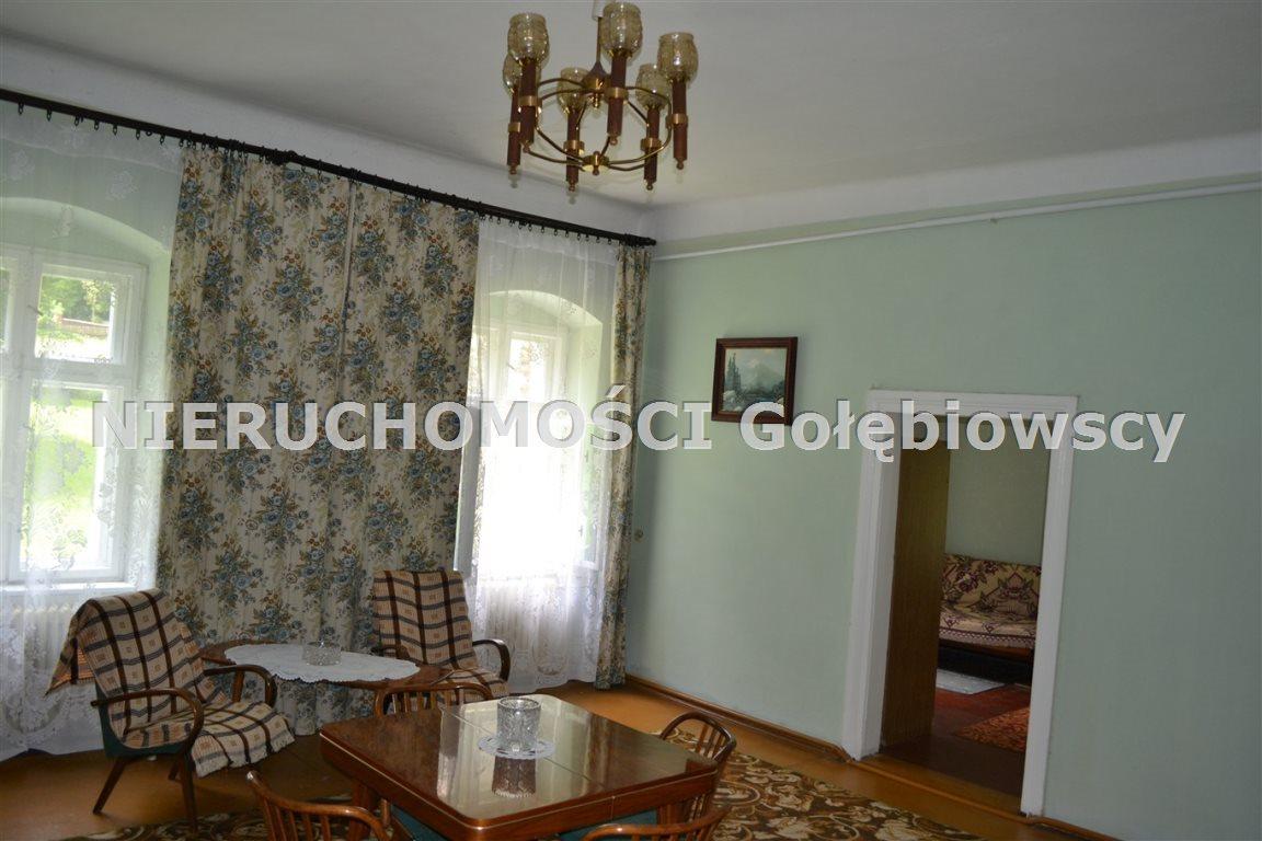 Dom na sprzedaż Białogórze  170m2 Foto 5