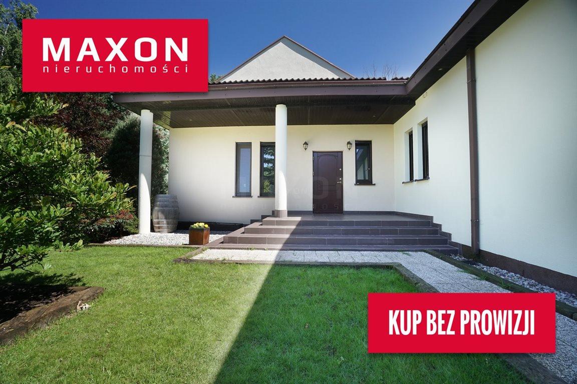 Dom na sprzedaż Solec  315m2 Foto 1
