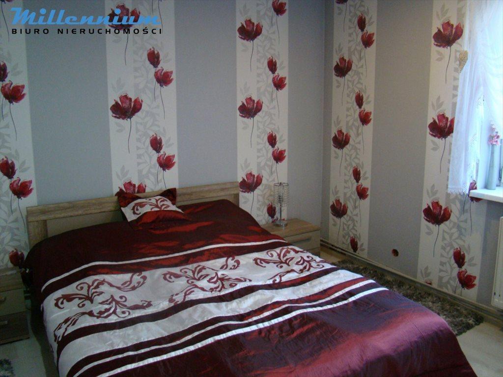 Dom na sprzedaż Wejherowo, ks. Edmunda Roszczynialskiego  73m2 Foto 5
