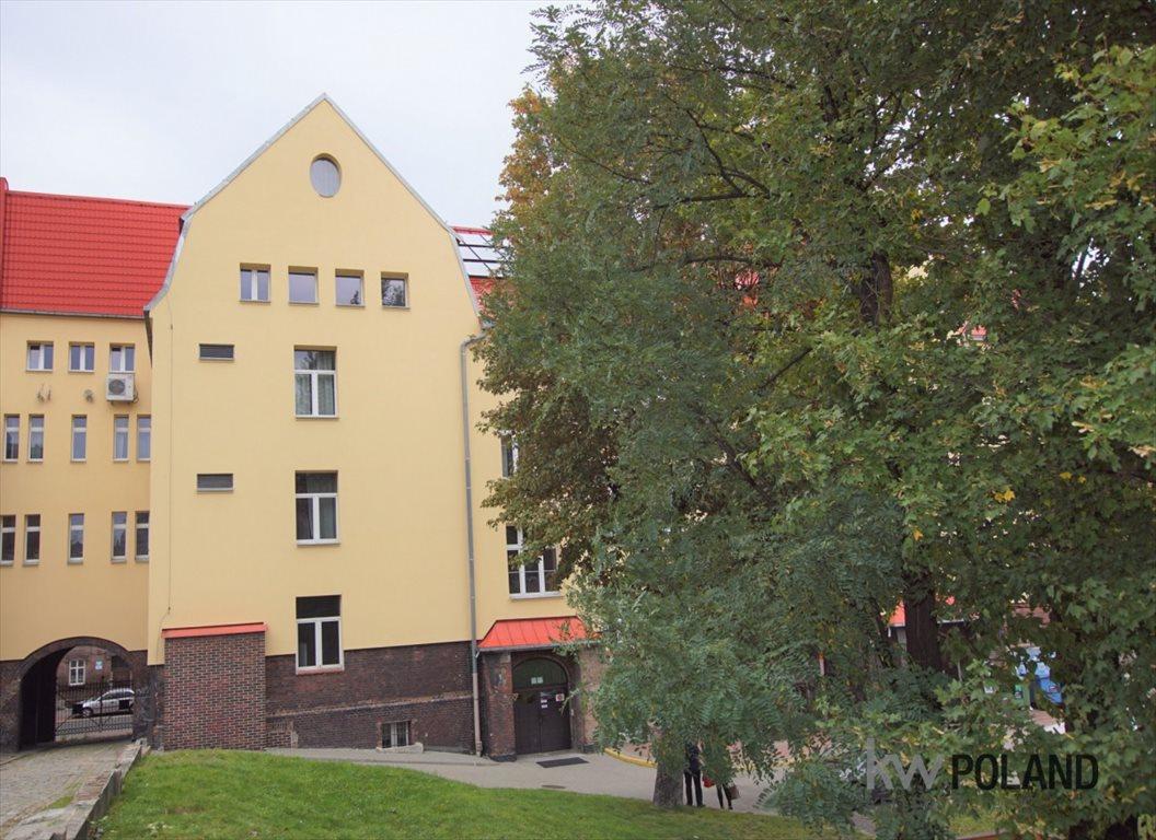 Lokal użytkowy na wynajem Chorzów, św. Piotra  71m2 Foto 6