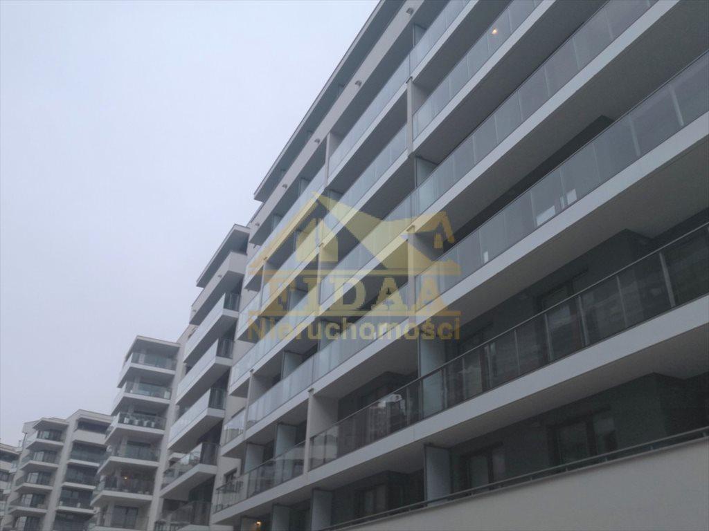 Mieszkanie trzypokojowe na sprzedaż Warszawa, Wola, Burakowska  66m2 Foto 9