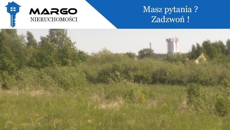 Działka przemysłowo-handlowa na sprzedaż Chwaszczyno, Antena Telewizyjna, ANTENA TELEWIZYJNA, REWERENDA  3916m2 Foto 1