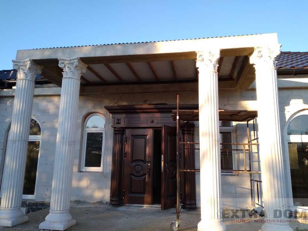 Dom na sprzedaż Goleniów  200m2 Foto 5
