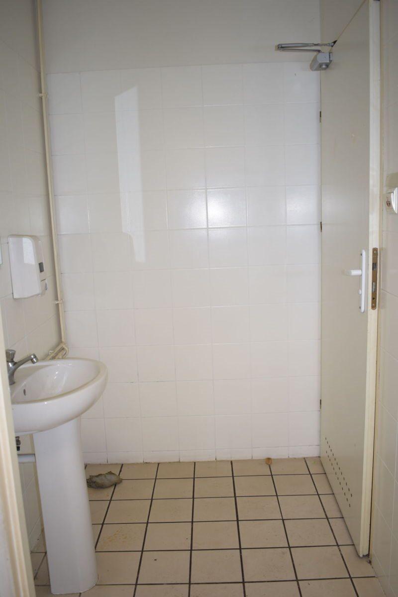 Lokal użytkowy na sprzedaż Chorzów, Chorzów Batory  928m2 Foto 9