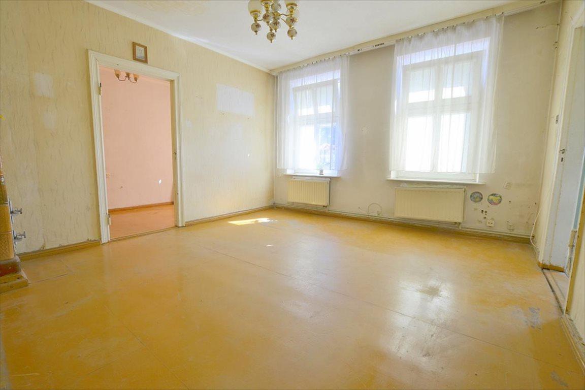 Mieszkanie dwupokojowe na sprzedaż Elbląg, Elbląg, Żeromskiego  44m2 Foto 2